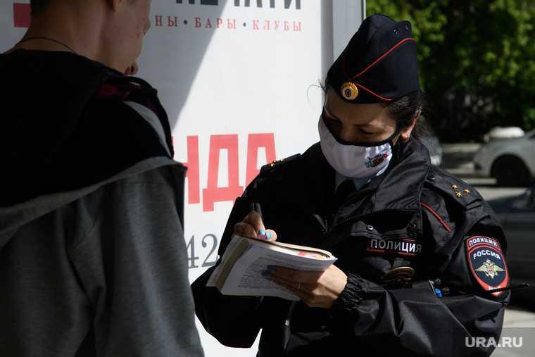 новости хмао задержали за отсутствие маски средства защиты штраф за нарушение масочного режима в хм в югре
