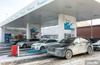 сколько будет стоить бензин в апреле