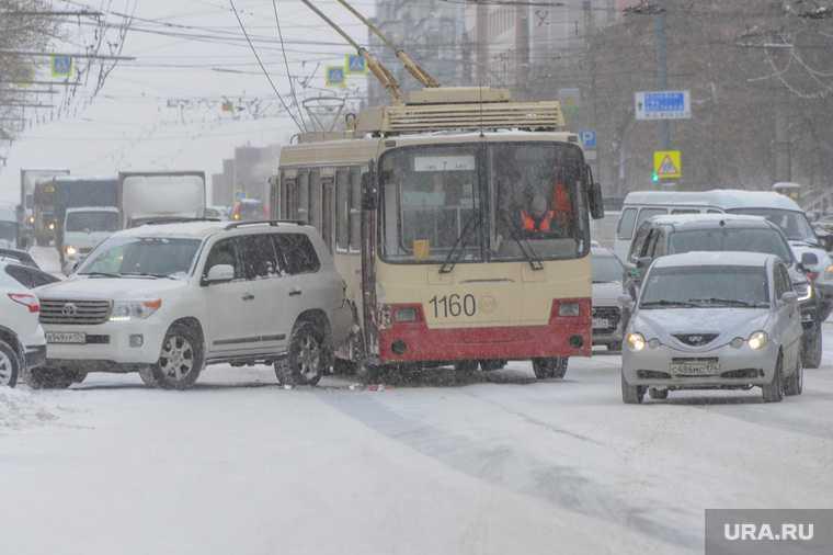 Челябинская область 11 марта прогноз погоды ветер