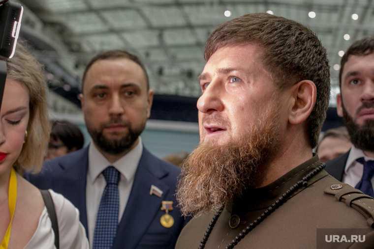 владимир путин дмитрий песков кремль
