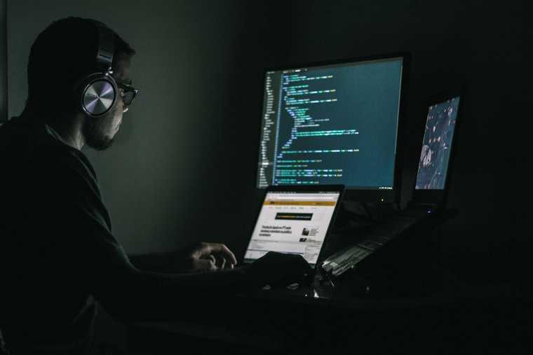 кибер интернет мошенничество новый способ схема