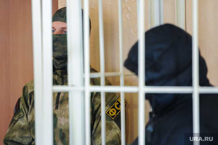 Челябинск ФСБ СКР адвокат мошенничество арест уголовное дело