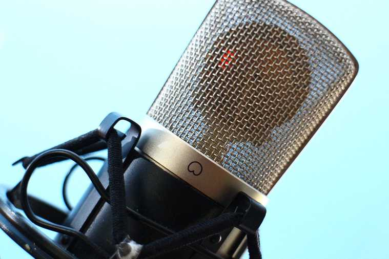 новости хмао продает радио гендир русского радио радиостанции хм Ди ФМ продает активы выбора в думу