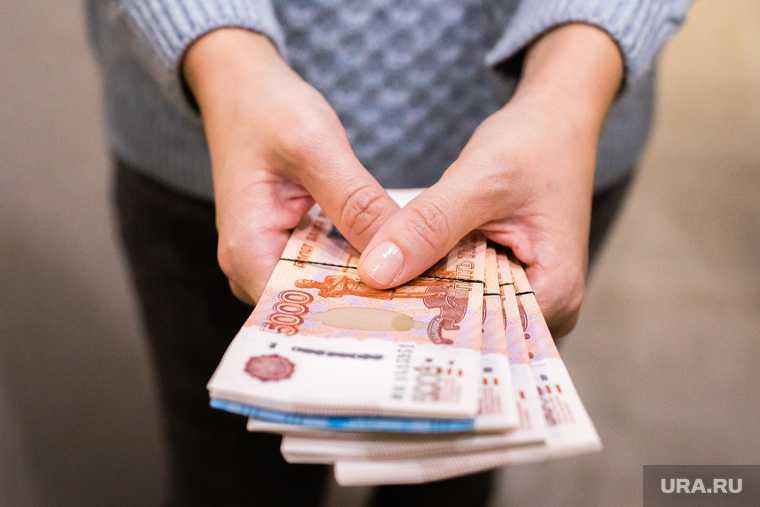 статья 159 УК РФ мошенничество максимальный срок
