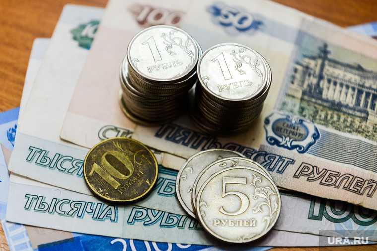 прогрессивная шкала НДФЛ Россия налоги Госдума новая изменения