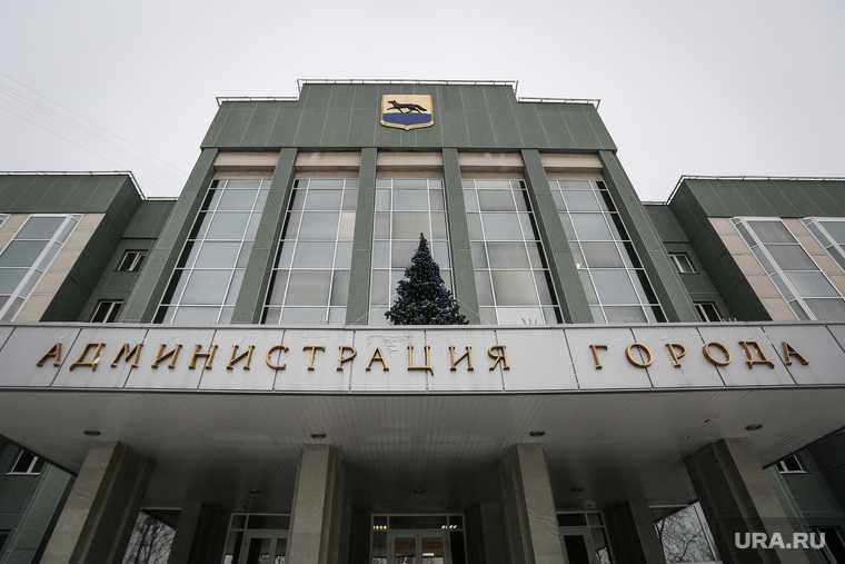 начальник службы по охране здоровья Шалыгина губернатор Югры Комарова нефтяники