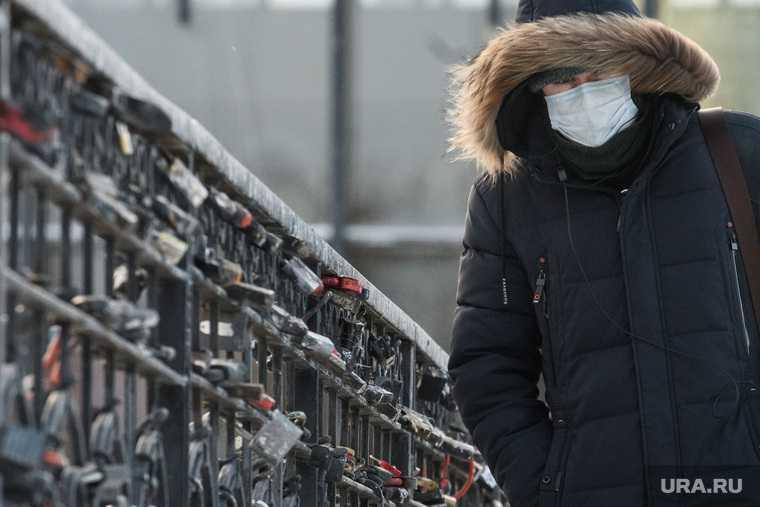 погода на 7 дней неделю холода