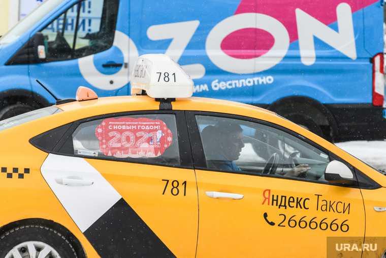 такси топливо ГСМ бензин цена тариф подорожание