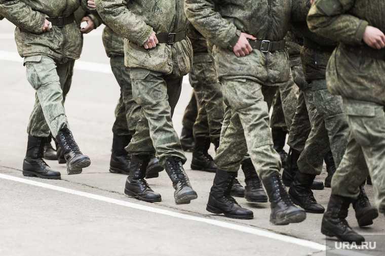 Прибалтика и НАТО