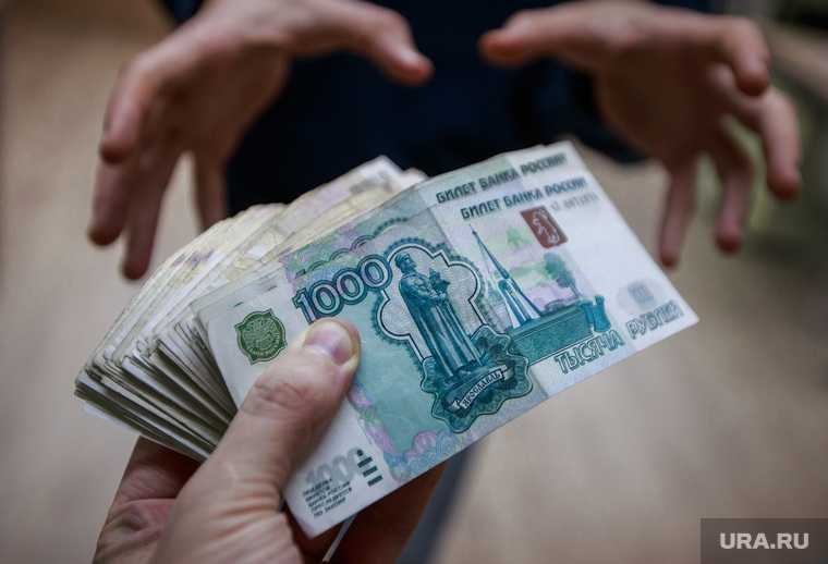 взятка как давать коррупция в россии