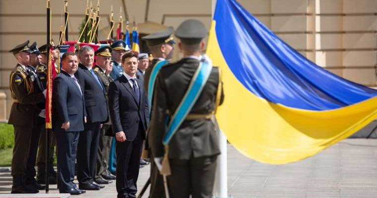 украина лнр днр состав политика