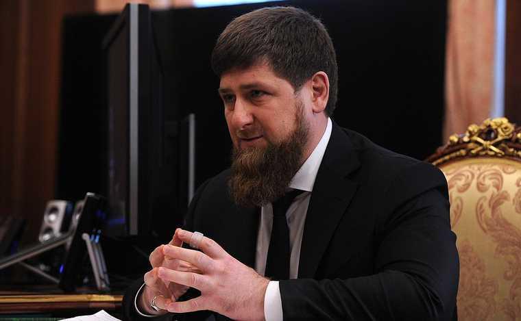 Сулейман Гезмахмаев