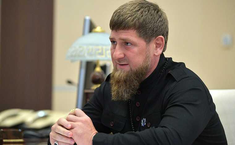 самый опытный губернатор России