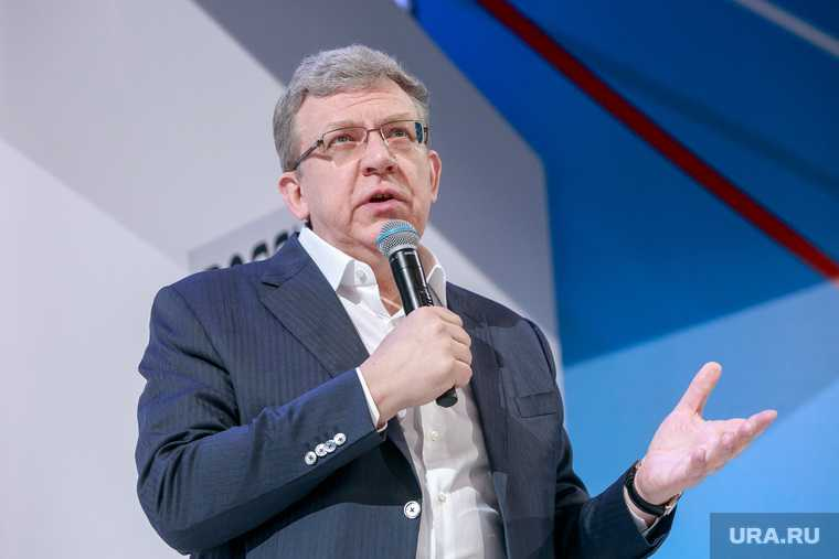 повышение зарплат в России