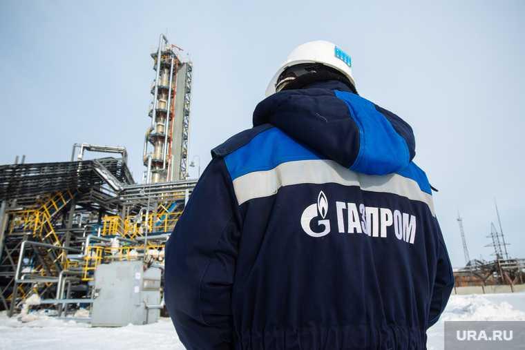 украина россия газпром газ транзит