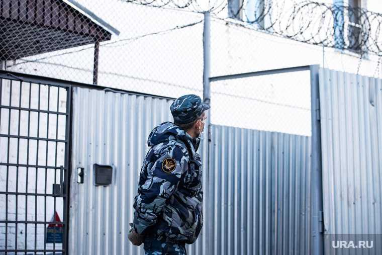 Челябинская область министерство строительства уголовные дела Антонова Абаимов арест продление выпустят СИЗО