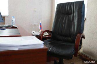 армянский премьер уйдет в отставку