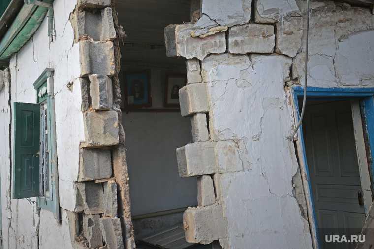 война Украина Донбасс обстрел погиб ребенок