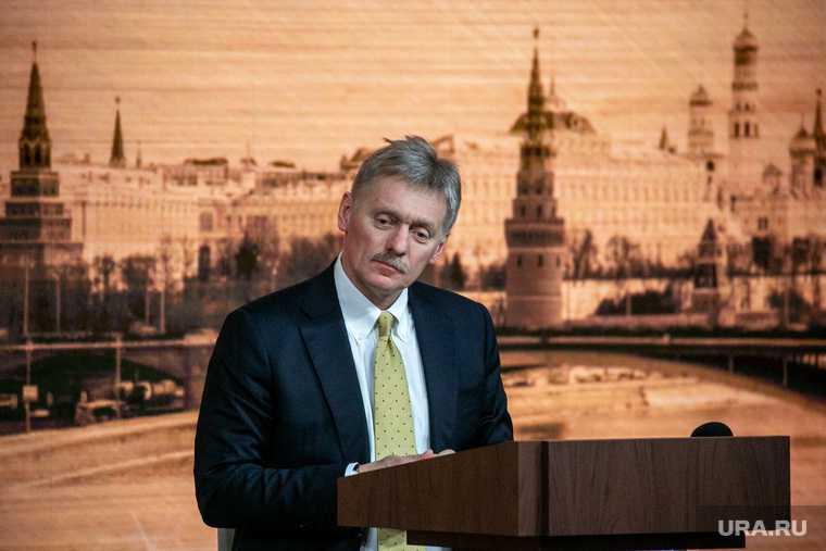 Волатильность рубля конфликт возле границ