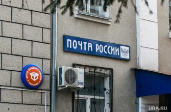 Власти ЯНАО приняли решение по самому жуткому зданию Почты России