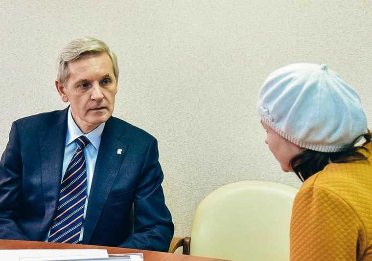 «Единая Россия» раскрыла, с чем пойдет на выборы в Госдуму
