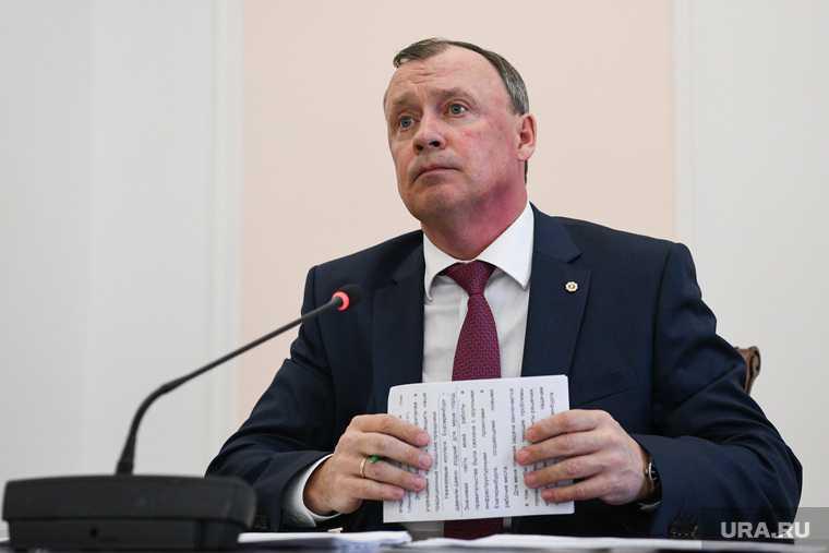 Екатеринбург электричка маршруты