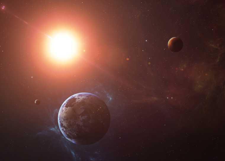 марс nasa марсоход кислород синтезировал добыл