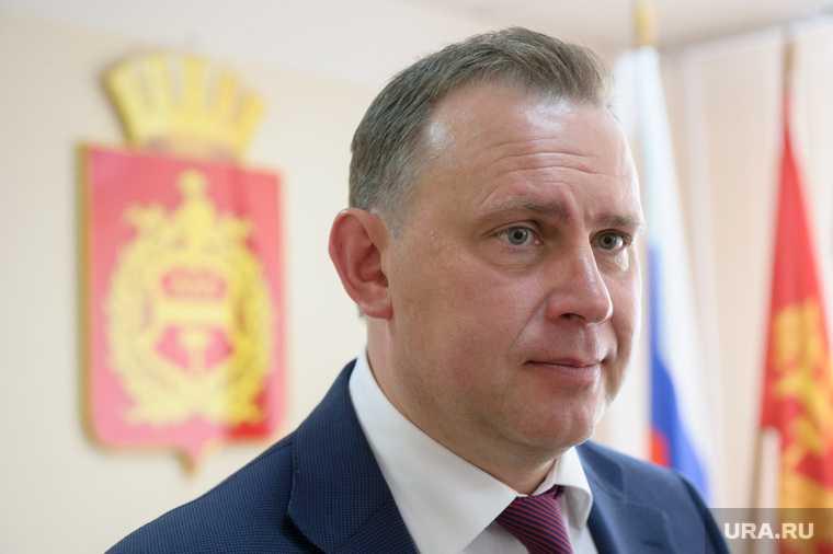600 млн рублей Нижний Тагил мост на Циолковского Владислав Пинаев