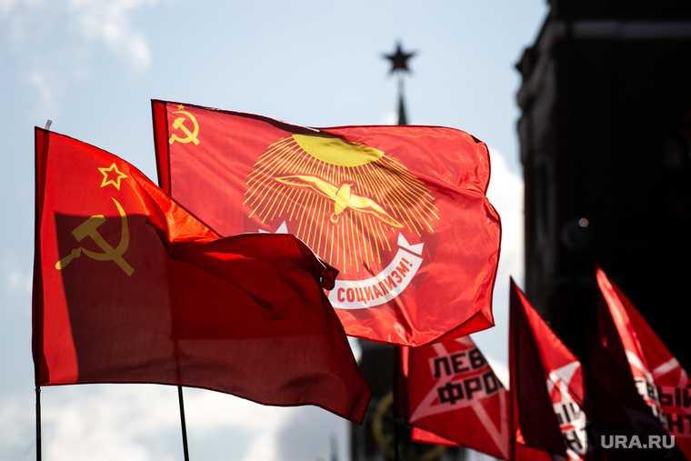 Александр Понкратов поджигатель бараков уголовное дело