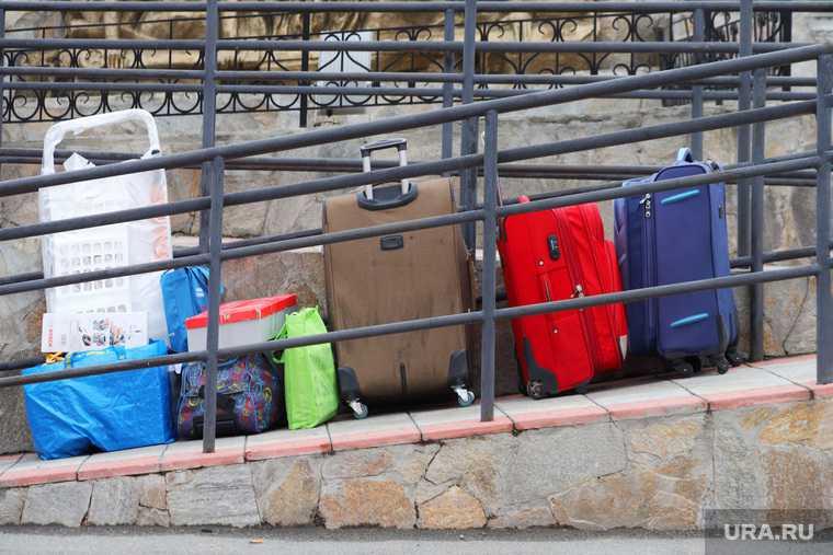 путевки в Турцию Курган