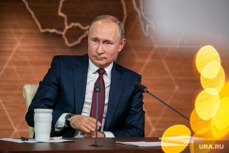 Владимир Путин поручил Дмитрий Рогозин День космонавтики