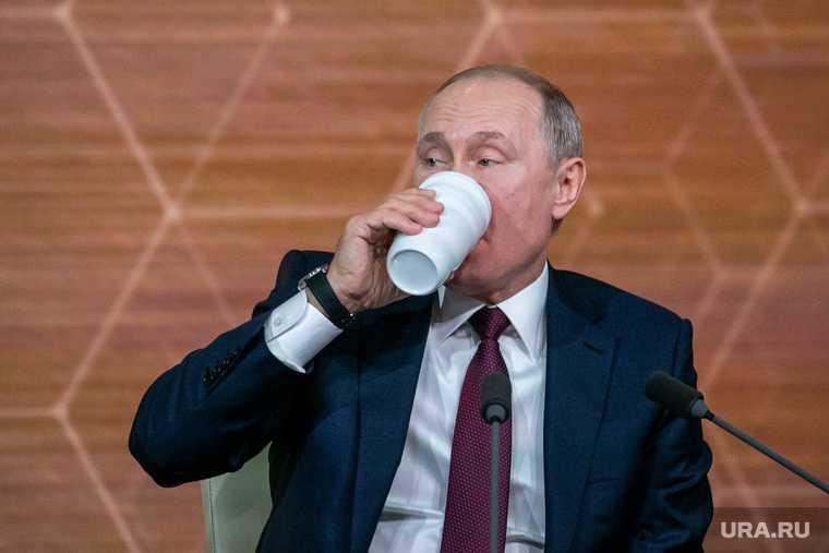 кремль навальный приговор песков