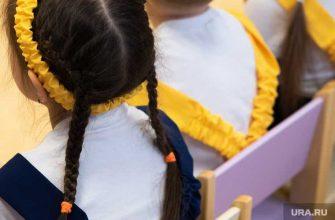 новости хмао детские утренники коронавирусный запрет ответ губернатора хмао наталья комарова запретила посещать выпускной пройдет в онлайн формате праздник для детей в детском саду