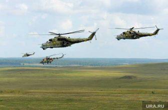 украина россия донбасс война когда