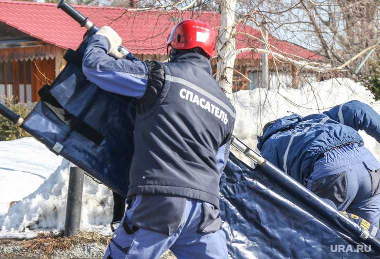 магнитогорск скорая помощь мужчина 200 кг