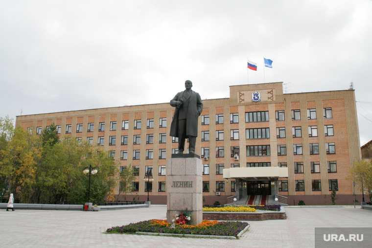 ЯНАО митинги Навального 21 апреля итоги