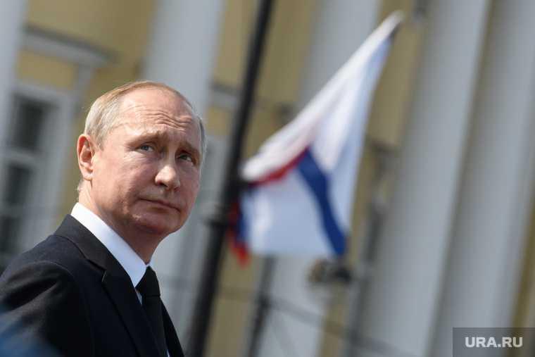 Валентина Терешкова Владимир Путин прошлись под ручку Саратовская область