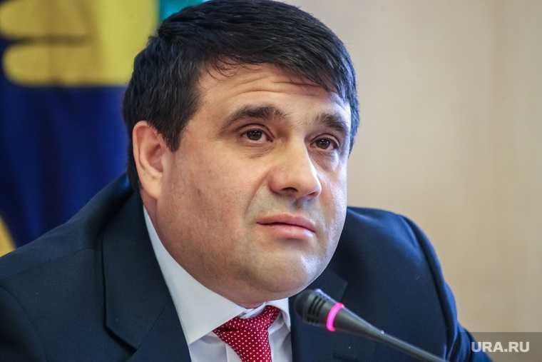 кто будет баллотироваться в Тюменскую областную думу от «Справедливой России»