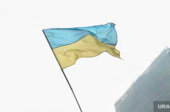 война Украина Донбасс требует ДНР США инструкторы военные