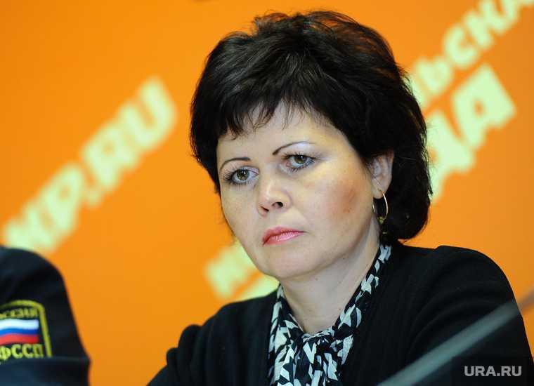 отставки правительство Челябинской области