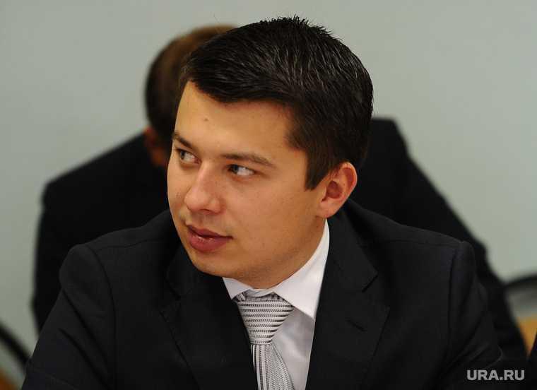 Челябинск депутат Хазиев штаб листовки незаконная реклама выборы