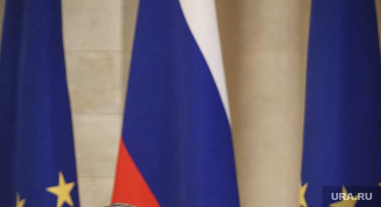 чешские дипломаты