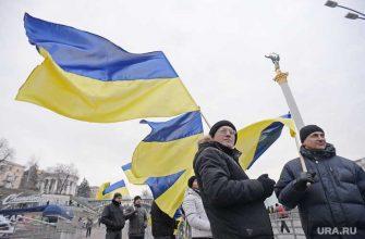 Россия Украина НАТО вступление альянс Леонид Кравчук что будет зачем последствия