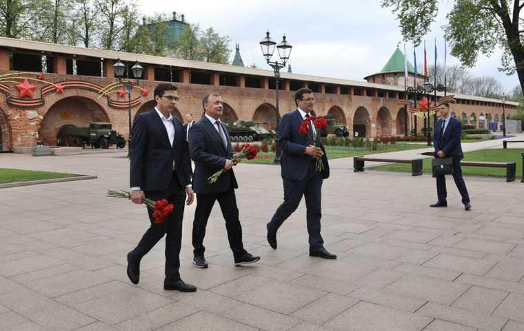 Мэр Екатеринбурга уехал на консультации в другой регион