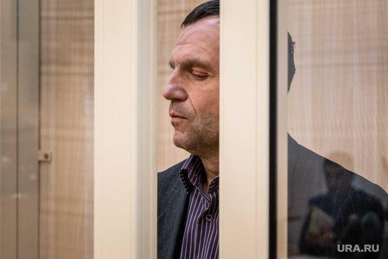 Ковтун Андрей экс-министр уголовное дело