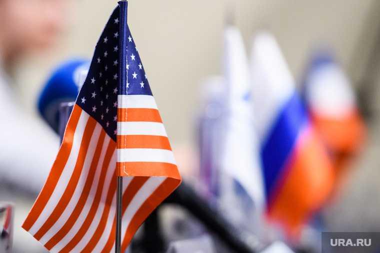 Помощник Путина раскрыл когда может пройти встреча глав РФ и США