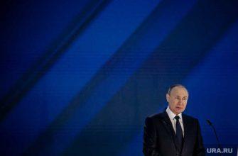 Путин кандидат нобелевская премия