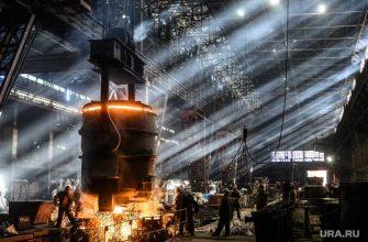 убыток 2020 год кризис СВердловская область