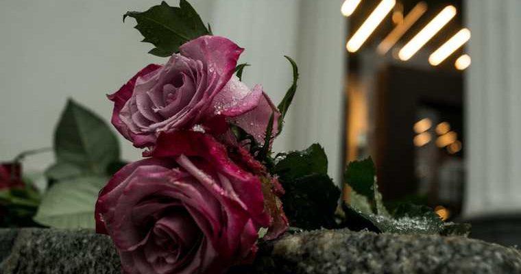 артист Багдасаров умер от коронавируса