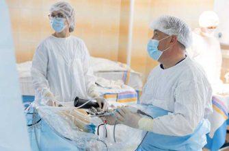фонд святой екатерины аппарат покупка институт травматология ортопедия